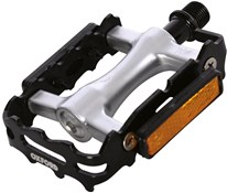 Oxford Low Profile Pedal