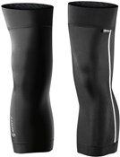 Scott AS 30 Knee Warmers