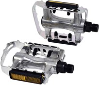 Oxford Low Profile MTB Pedals