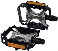 Product image for Oxford Alloy MTB Pedals