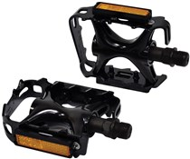Oxford Alloy MTB Pedals