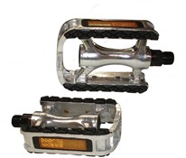 Product image for Oxford Alloy Hybrid Pedals