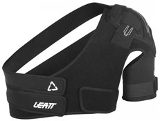 Product image for Leatt Shoulder Brace