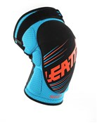 Leatt Knee Guard 3DF Junior/Kids