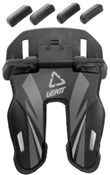 Product image for Leatt DBX 5.5 Junior Thoracic Pack
