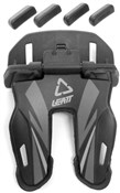 Product image for Leatt DBX 5.5 Thoracic Pack