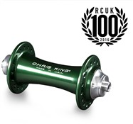 Product image for Chris King R45 Ceramic Front Hub