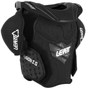 Product image for Leatt Fusion Vest 2.0 Junior