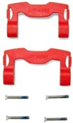 Product image for Leatt Size Adjustment Clip 5.5/6.5