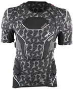 Leatt Airfit Lite Body Tee