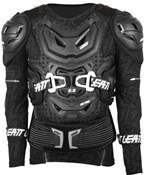 Product image for Leatt Body Protector 5.5