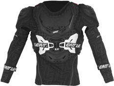 Product image for Leatt Body Protector 5.5 Junior