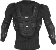 Leatt Body Protector 5.5 Junior