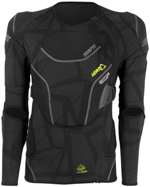 Leatt Body Protector Airfit Lite Junior