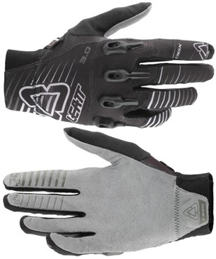 Leatt DBX 3.0 X-Flow Gloves