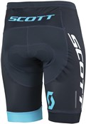 Scott RC Pro +++ Womens Cycling Shorts