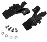 Leatt DBX/GPX Spacing Pin Kit