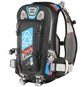 Leatt DBX Enduro Lite 2.0 Hydration Pack
