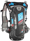 Leatt DBX Mountain Lite 2.0 Hydration Pack