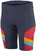 Scott Endurance + Womens Cycling Shorts