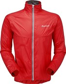 Featherlite Velo Windproof Jacket