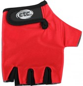 ETC Kids Mitts