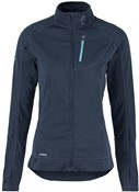 Scott Trail MTN Hybrid Polar Plus Womens Jacket