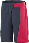 Scott Trail Tech Womens Baggy Cycling Shorts