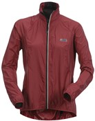 Featherlite Velo Ladies Windproof Jacket