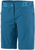 Scott Trail MTN Xpand Womens Baggy Shorts
