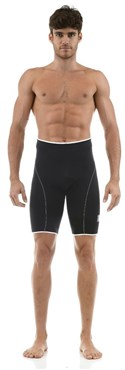 Santini SP 70 Max Core Padded Shorts