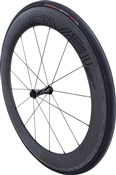 Specialized Roval CLX 64 Carbon Clincher Wheels