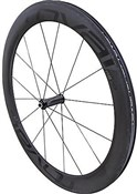 Specialized Roval CL 60 Carbon Clincher Wheels
