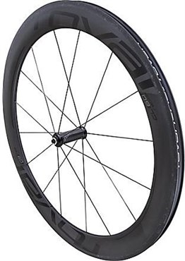 Specialized Roval CL 60 Carbon Clincher Wheel