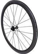 Specialized Roval CLX 40 Disc SCS Carbon Clincher Wheels