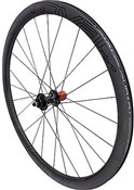 Specialized Roval CLX 40 Disc Carbon Clincher Wheel