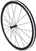 Specialized Roval SL 35 Alloy Clincher Wheel