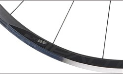 Specialized Roval SLX 23 Alloy Clincher Wheel
