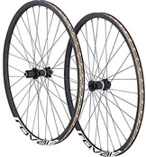 Product image for Specialized Roval Control 29 inch Carbon Wheelset