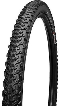 Specialized Crossroads Armadillo 650b Tyre