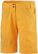 Scott Trail MTN Stretch Womens Baggy Cycling Shorts