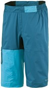 Scott Trail MTN Dryo Plus Womens Rain Baggy Cycling Shorts
