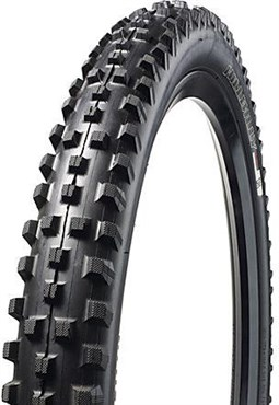 Specialized Hillbilly DH 650b MTB Tyre