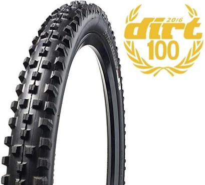 Image of Specialized Hillbilly DH 650b MTB Tyre