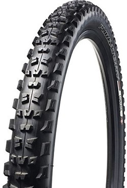 Image of Specialized Purgatory Control 2Bliss 650b MTB Tyre