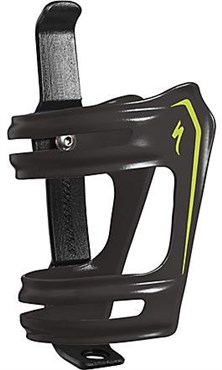 Image of Specialized Roll Bottle Cage