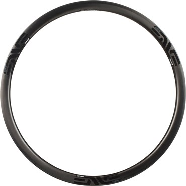 Image of Enve 3.4 SES Tubular Front Road Rim
