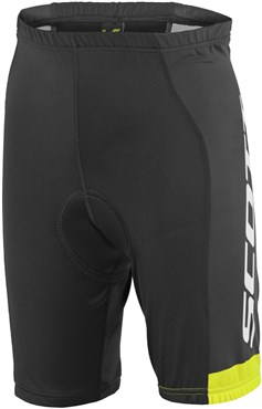 Image of Scott RC Pro Junior Cycling Shorts