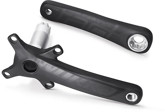 Image of Specialized S-Works Carbon Crank Arm
