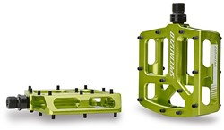 Product image for Specialized Bennies Platform Pedals